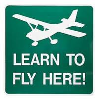 About Our School St Charles Flying Service