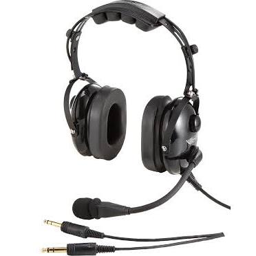 HS-1A_Headset
