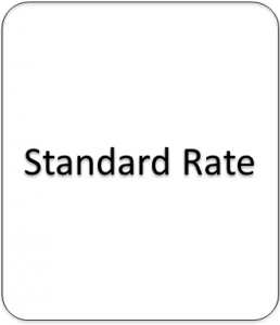 standard-rate