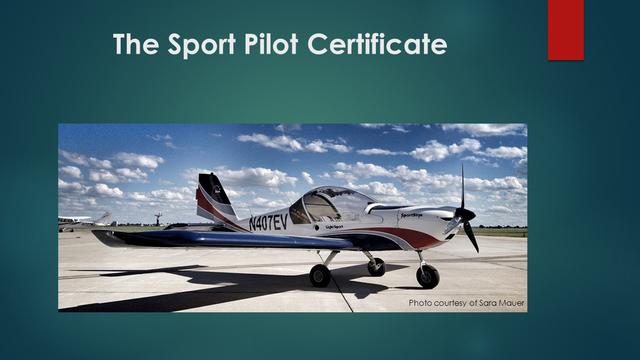 FAQ's   St  Charles Flying Service
